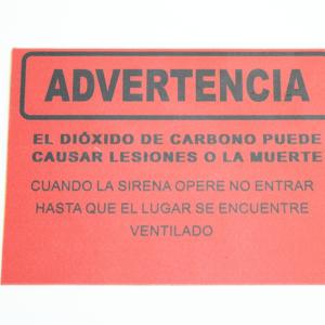 02-11399-@-LETRERO-PARA-SEÑALIZACIÓNEN-CASO-DE-ACTIVACIÓN-DE-ALARMA-NO-INGRESAR-HASTA-QUE-EL-LUGAR-SE-ENCUENTRE-VENTILADO-