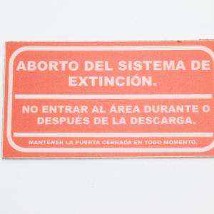 abortodelsistemadextincion