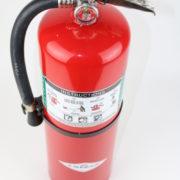 extintor portatil1