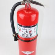 extintor portatil3