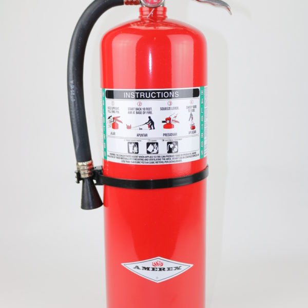 extintor portatil4