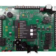 Código del producto: 10-2452-1