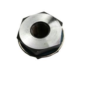 14204 @ Sello rápido de compresión para tubería de descarga roscada ½_ copy (1)