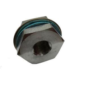 14204 @ Sello rápido de compresión para tubería de descarga roscada ½_(2) copy